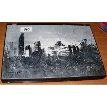 "Ноутбук Lenovo Thinkpad R400 7443-37G (Intel Core 2 Duo T6570 (2x2.1Ghz) /2048Mb DDR3 /no HDD! /14.1"" TFT 1440x900) - Климовск"