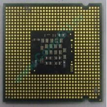 Процессор Intel Celeron 430 (1.8GHz /512kb /800MHz) SL9XN s.775 (Климовск)