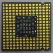 Процессор Intel Pentium-4 530J (3.0GHz /1Mb /800MHz /HT) SL7PU s.775 (Климовск)