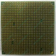 Процессор AMD Sempron 3000+ (1.6GHz) SDA3000IAA3CN s.AM2 (Климовск)