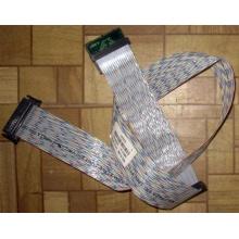 Кабель IBM 32P0578 68-pin SCSI Cable XSERIES (FRU 49P3231) - Климовск