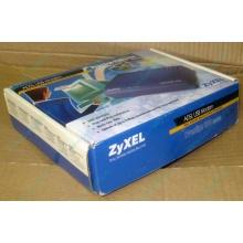 Внешний ADSL модем ZyXEL Prestige 630 EE (USB) - Климовск