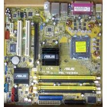 Материнская плата Asus P5L-VM 1394 s.775 (Климовск)