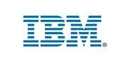 IBM (Климовск)